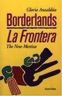La frontera / Borderlands