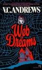 Web of Dreams (Casteel, Bk 5)
