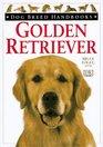 Dog Breed Handbooks Golden Retriever