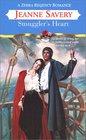 Smuggler's Heart (Zebra Regency Romance)