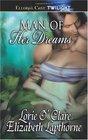Man of Her Dreams Hide and Seek / In Her Dreams