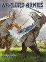 Warlord Armies