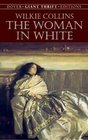 The Woman in White (Giant Thrifts)