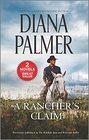 A Rancher's Claim