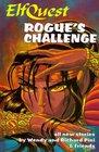 Elfquest Book 09 Rogue's Challenge