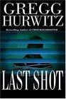 Last Shot (Tim Rackley, Bk 4)