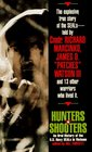 Hunters  Shooters : An Oral History of the U.S. Navy SEALs in Vietnam