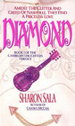 Diamond (Gambler's Daughters, Bk 1)