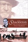 Shackleton The Polar Journeys
