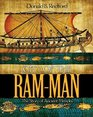 City of the Ram-Man The Story of Ancient Mendes