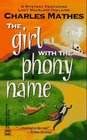 Girl With The Phony Name