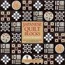 Japanese Quilt Blocks