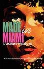 Made in Miami