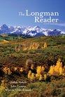 Longman Reader The