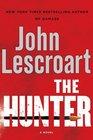 The Hunter (Wyatt Hunt, Bk 3)