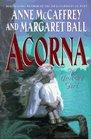 The Unicorn Girl (Acorna, Bk 1)