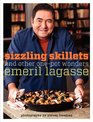 Sizzling Skillets and Other OnePot Wonders