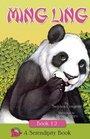 Ming Ling