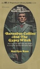 Barnabas Collins and the Gypsy Witch (Dark Shadows, Bk 15)