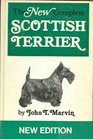 The New Complete Scottish Terrier