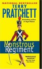 Monstrous Regiment (Discworld, Bk 31)