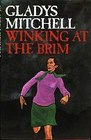 Winking at the Brim (Beatrice Lestrange Bradley, Bk 48)
