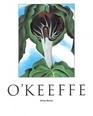 Georgia O'Keeffe 18871986 Flowers in the Desert