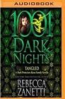 Tangled A Dark Protectors-Reese Family Novella
