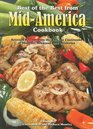 Best of the Best from Mid-America Cookbook
