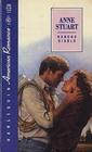 Rancho Diablo (Harlequin American Romance, No 346)