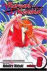 Rurouni Kenshin, Vol 6
