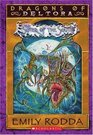 Sister of the South (Dragons of Deltora, Bk 4)