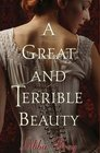 A Great and Terrible Beauty (Gemma Doyle, Bk 1) (Unabridged Audio CD)