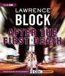 After the First Death (Audio CD) (Unabridged)