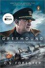 Greyhound  A Novel