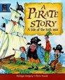 Pirate Story (Story Corner S.)