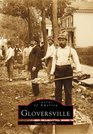 GLOVERSVILLE  Images of America
