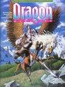 Dragon Magazine No. 187/November 1992 (Vol 17, No. 6)