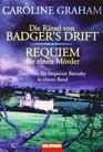 Die Rtsel von Badger's Drift/Requiem fr einen Mrder
