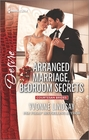 Arranged Marriage Bedroom Secrets