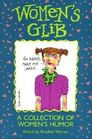 Women's Glib: A Collection of Women's Humor
