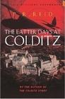The Latter Days at Coldiz