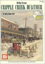 Cripple Creek Dulcimer Book An Instruction Manual and Song Collection