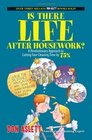 Is There Life After Housework A Revolutionary Approach to Cutting Your Cleaning Time 75