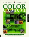 Web Site Graphics: Color: The Best Work From The Web