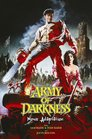 Army Of Darkness Movie Collection