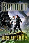Radiant (League of Peoples, Bk 7)