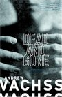 Dead and Gone (Burke, Bk 12)