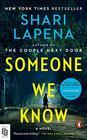 Someone We Know A Novel