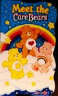 Meet the Care Bears